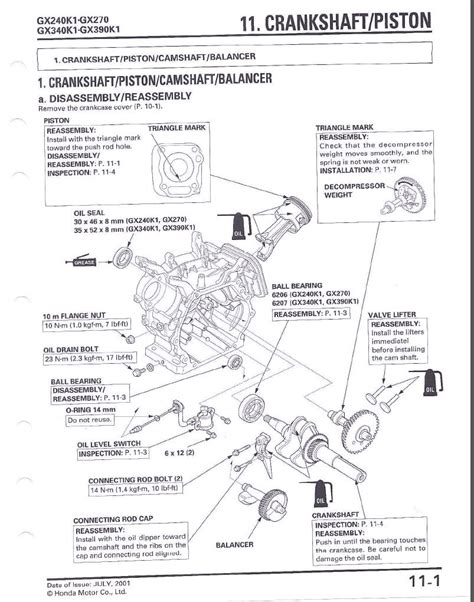 small engine repair manuals free download 2009 volvo v50 transmission control service manual small engine repair manuals free download 2010 honda ridgeline seat position