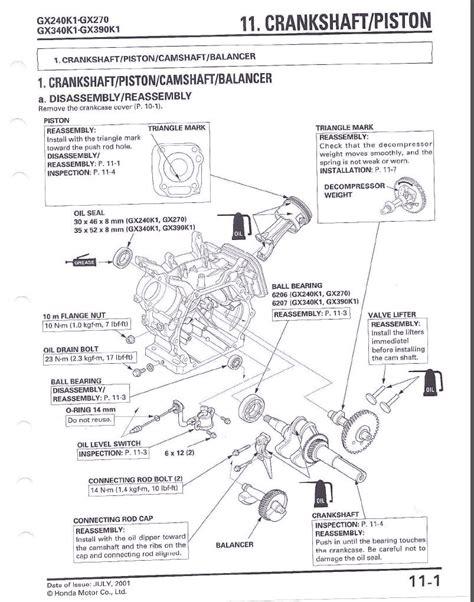 small engine repair manuals free download 2010 lexus is f regenerative braking service manual small engine repair manuals free download 2010 honda ridgeline seat position