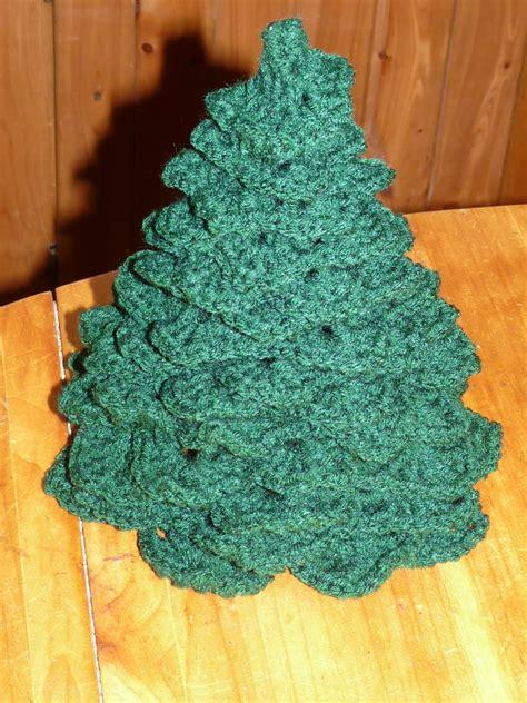 free crochet tree pattern crochet tree pattern finished tree