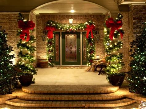 outdoor decoration pictures outdoor decorating ideas
