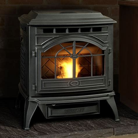 quadra gas fireplace quadra fireplace troubleshooting fireplaces