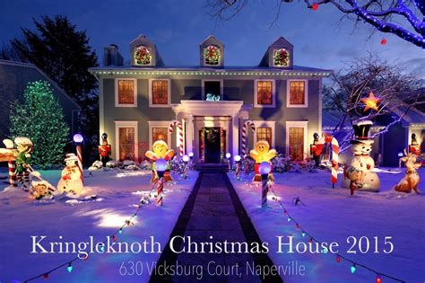 house lights to best neighborhoods to see lights in 2015 redfin