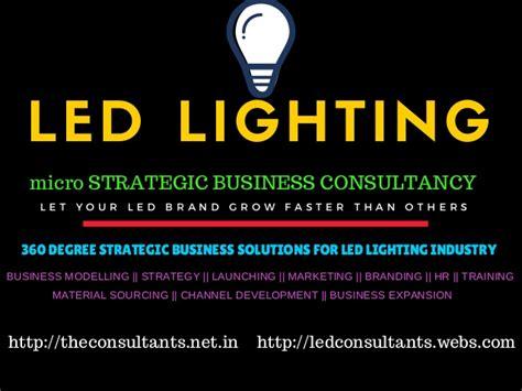 the net led lighting mobile led lighting consultant the consultants