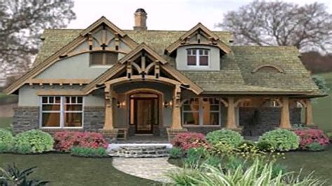 modern craftsman style house plans contemporary craftsman house plans