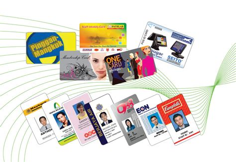 how to make a plastic id card pvc plastic cards malaysia plastic card smart card