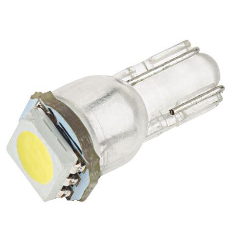 retrofit bulbs 24 led bulb 1 smd led miniature wedge retrofit