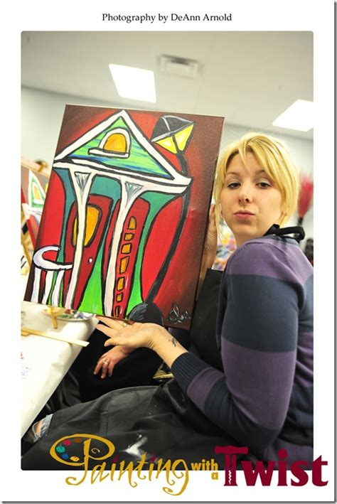 paint with a twist shreveport www deannarnoldphotography the painting with a