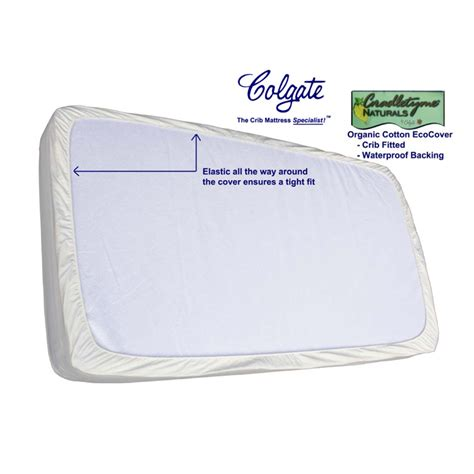 crib mattress cover with zipper crib mattress covers jupiter crib mattress cover with