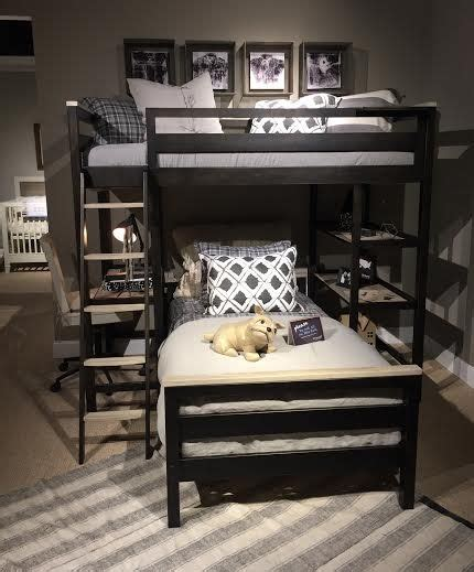 high point bedroom furniture 17 best images about 2015 high point market trends on