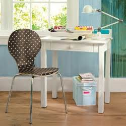 small desk solutions small space solutions desk pbteen smorgas board