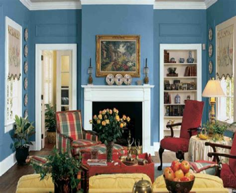 interior design decorating for your home vintage ideas for painting living room greenvirals style