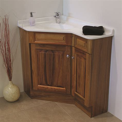 corner vanities for small bathrooms small corner bathroom vanities 28 images small