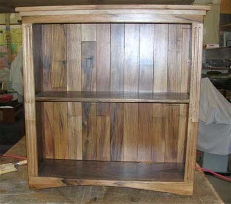 easy woodworking plans for beginners beginner woodworking project
