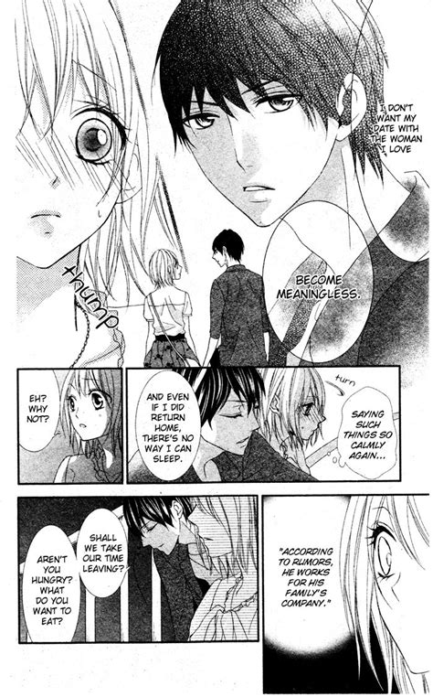 murasame kun na tawagoto murasame kun na tawagoto 1 page 2 load images 10 read