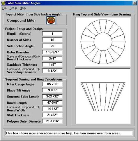 woodworking calculator woodworking angle calculator brilliant gray woodworking