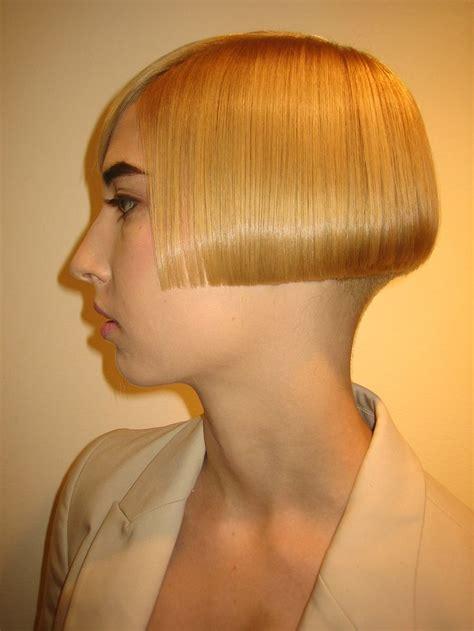 ear length bob hairstyle modern ear length bob passion carr 233 hairstyles bobs