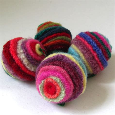 wool craft ideas for 17 best ideas about wool sweaters on recycled