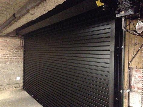 overhead door maryland overhead doors maryland garage doors frightening garage