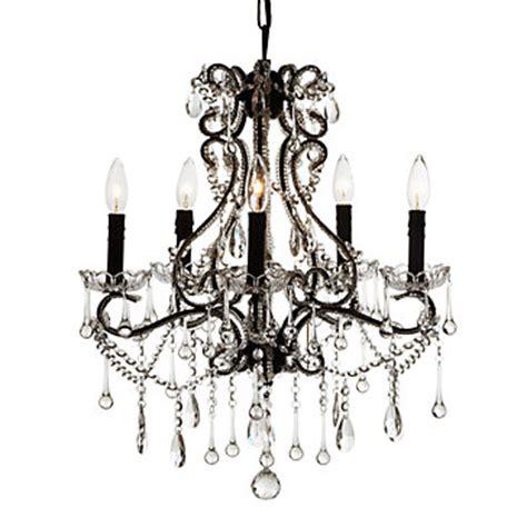 venezia chandelier venezia chandelier shop our affordable selection in