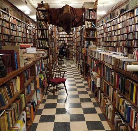 chicago book pictures chicago s oldest used bookstore to and relocate