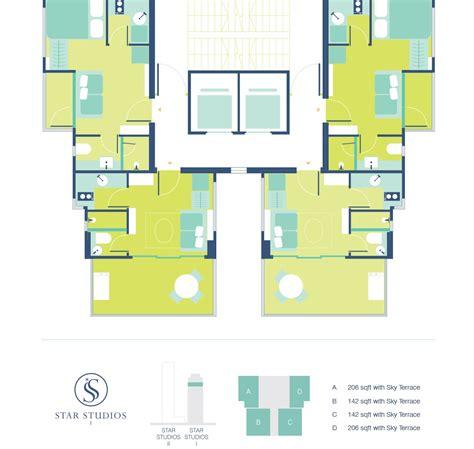 hong kong apartment floor plan 100 hong kong apartment floor plan discover our