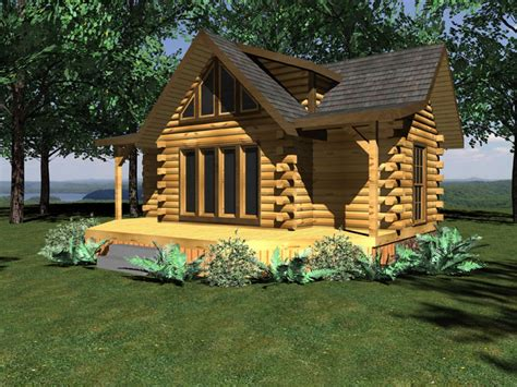 small log cabin home plans small log cabin plans free house plan and ottoman stylish log cabins floor plans