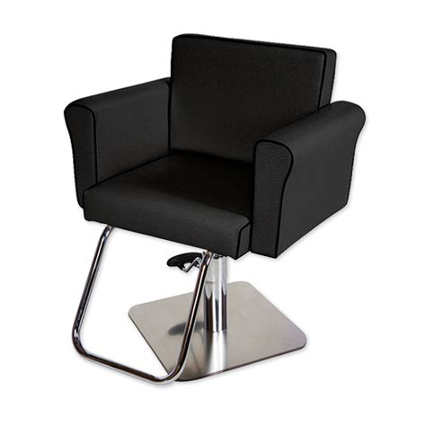 Salon Chairs by Aj Styling Chair Hair Chairs Hairdresser Chairs