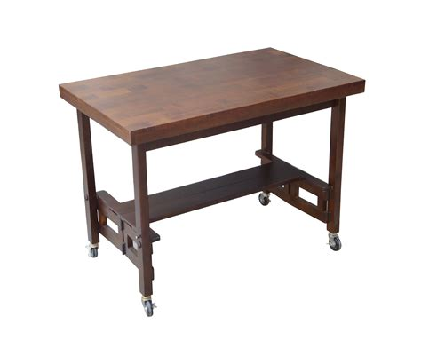 folding kitchen table kitchen chairs kitchen table chairs