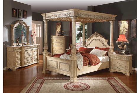 king size bed room set home design ideas mesmerizing king size bedroom sets