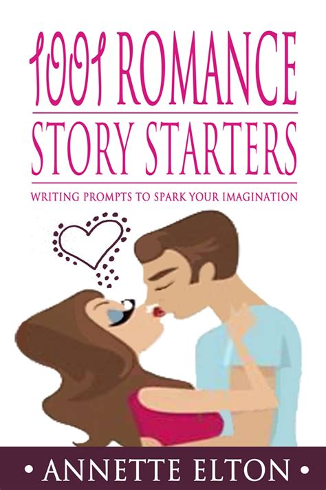 picture story book ideas smashwords 1001 story starters a book by