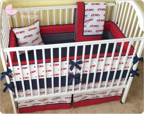 car crib bedding race car crib bedding set race car crib bedding by patch