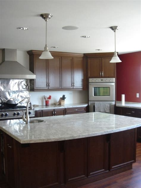 light pendants kitchen islands floor ls lighting kitchen pendant lighting design bookmark 9173