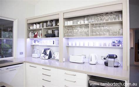 Small Kitchen Island Design kitchen design ideas kitchen appliance storage