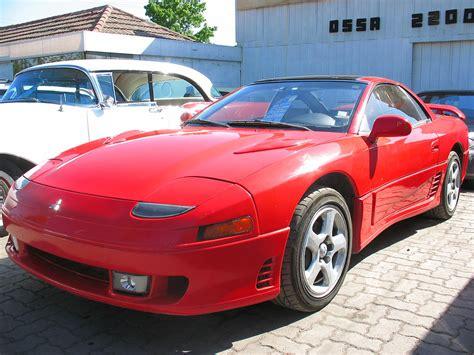 how do cars engines work 1990 mitsubishi gto regenerative braking mitsubishi 3000 gt wikipedia