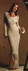 knit dress pattern free fashion for cabled dress free knitting patterns
