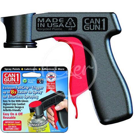 where can i get a rubber st made get cheap plasti dip spray aliexpress