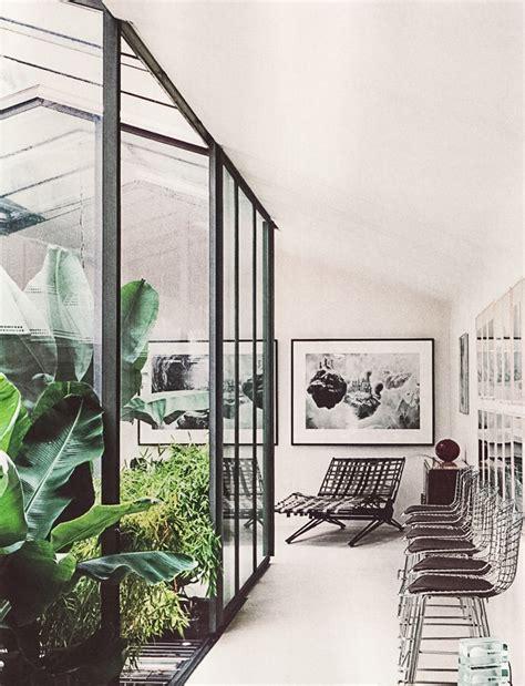 interior blogs a green interior ibiza interiors