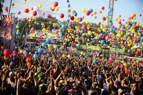 festival in summer festivals in the negev go south with nefesh b