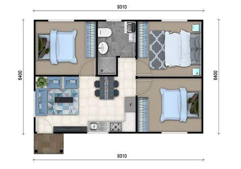 1 bedroom flat design ideas 3 bedroom flat designs 3 bedroom flat