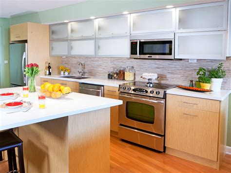inside kitchen cabinets ideas decorating your home design ideas with improve ideal white kitchen cabinets ideas and make it