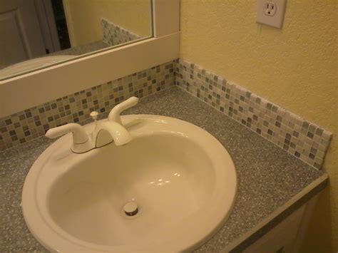 bathroom backsplash tile mosaic tile for bathroom backsplash front porch cozy