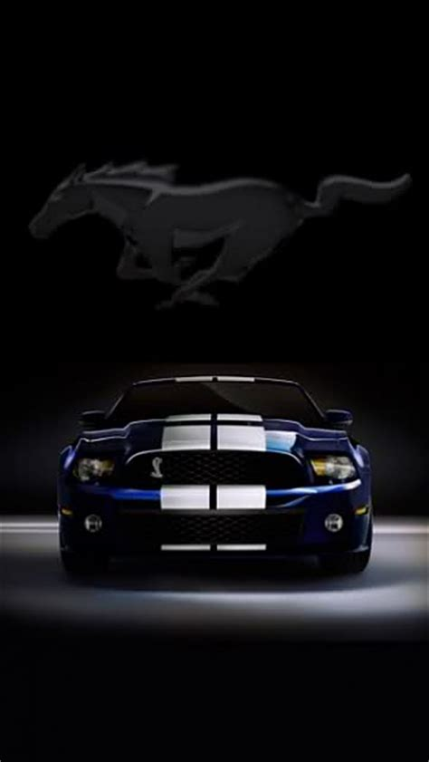 Car Wallpapers For Phone by Black Car Mobile Phone Wallpaper Phonepict