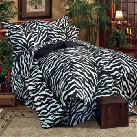 pink and zebra comforter set the most zebra comforters and bedding sets