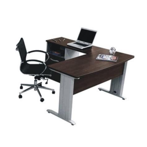 escritorios en guadalajara escritorio ejecutivo en l ee28