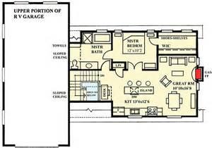 rv garage with apartment 1000 ideas about rv garage on rv garage plans rv