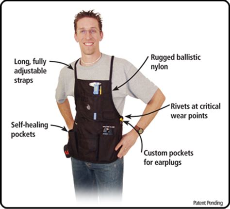 woodworking apron pattern woodworking furniture page 31 woodworking project ideas