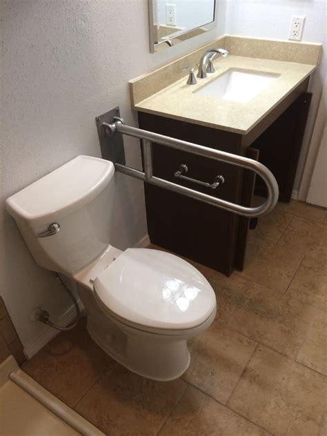 Contemporary Home Exteriors Design ada compliant bathroom vanity delmaegypt