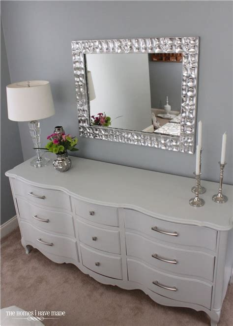 mirrors for bedroom dressers 25 best ideas about dresser mirror on bedroom