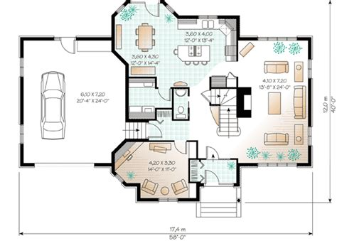 european floor plans european house floor plans meze