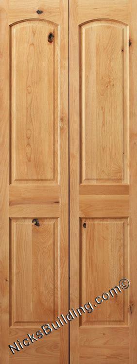 wood bifold interior doors oak bifold closet doors roselawnlutheran